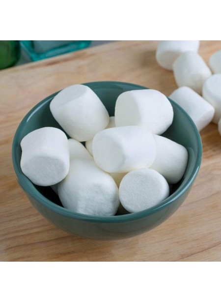 Marshmallow Flavor Emulsion for High Heat Applications, Organic