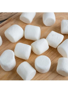 Marshmallow Flavor Oil For Chocolate (Kosher, Vegan, Gluten-Free, Oil Soluble)