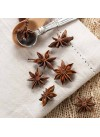 Star Anise Flavor Extract, Organic