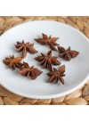 Star Anise Flavor Concentrate, Organic