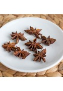 Organic Star Anise Flavor Concentrate