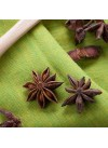 Organic Star Anise Flavor Concentrate Without Diacetyl