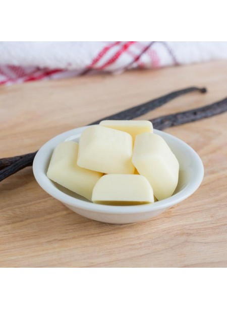 Organic White Chocolate Flavor Concentrate Without Diacetyl