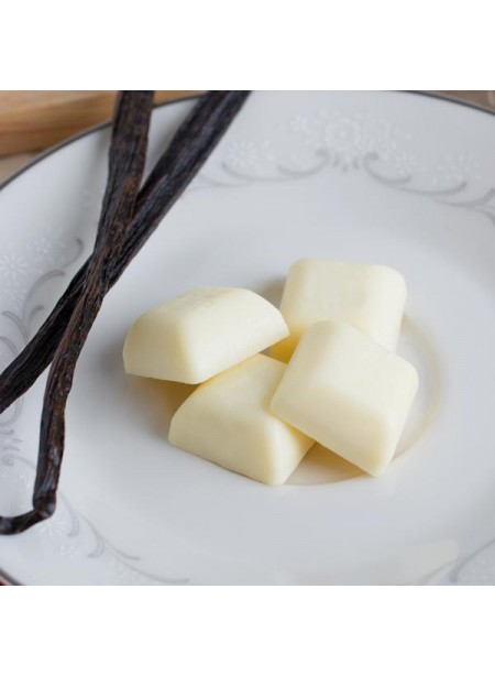 White Chocolate Flavor Extract Without Diacetyl, Organic