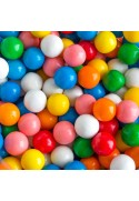 Organic Bubble Gum Flavor Extract Without Diacetyl