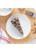 Organic Chocolate Cheesecake Flavor Extract Without Diacetyl
