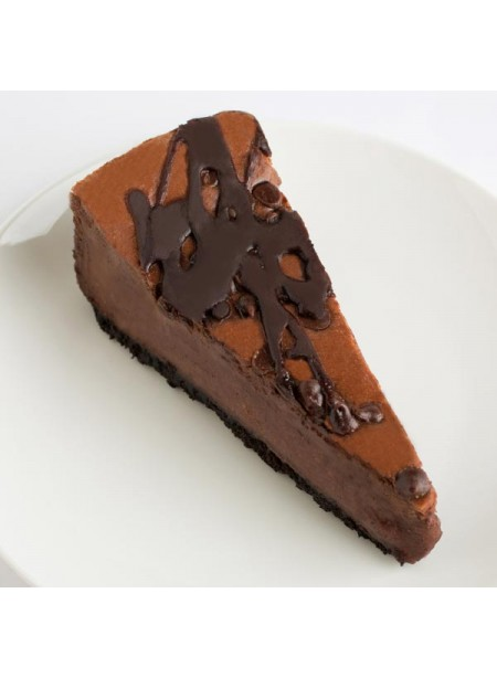 Organic Chocolate Cheesecake Coffee and Tea Flavor without Diacetyl