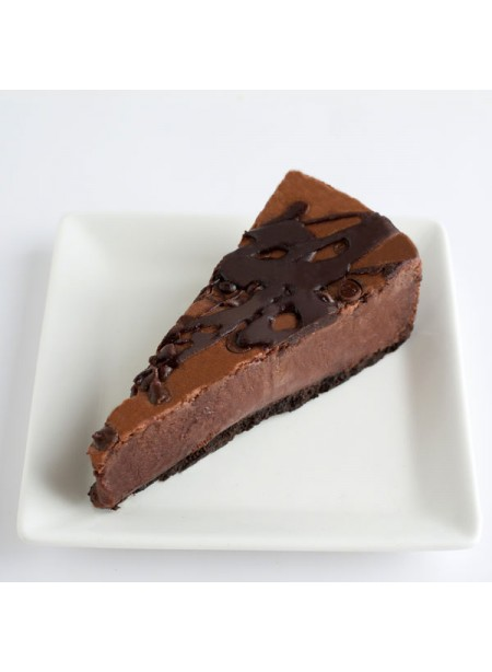 Chocolate Cheesecake Flavor Concentrate Without Diacetyl