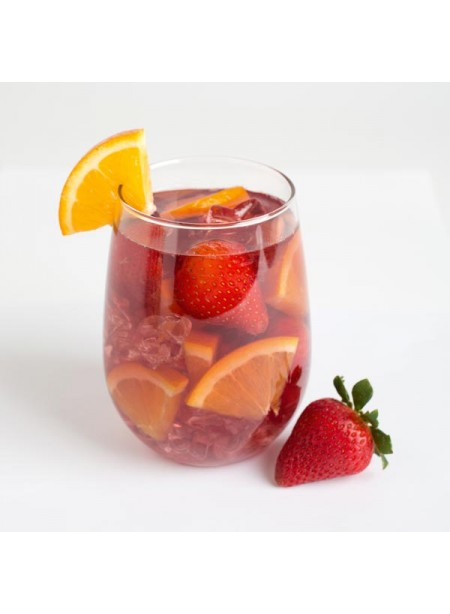 Sangria Coffee and Tea Flavoring - Without Diacetyl