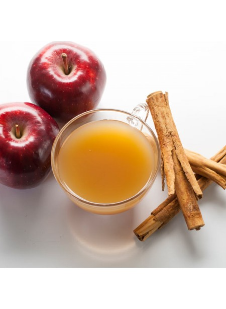 Apple Cider Flavor Extract, Organic