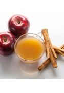 Organic Apple Cider Flavor Extract