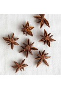 Anise Essential Oil