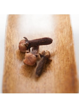 Clove Stem Essential Oil