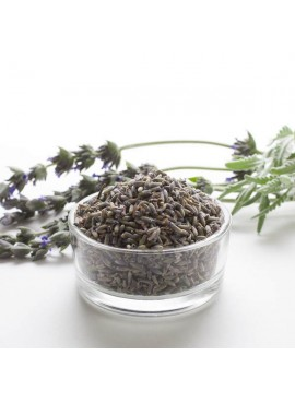 Lavender (Bulgarian) Essential Oil,