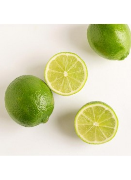 Lime (West Indian) Essential Oil