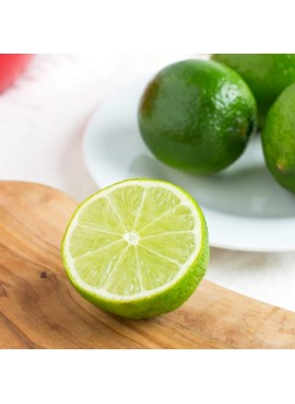 Lime Essential Oil (Persian, Expressed)