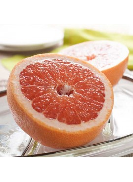 Grapefruit Fragrance Oil (Vegan, Oil Soluble) Kosher,Vegan, Gluten free