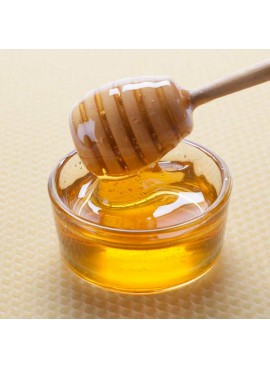 Melon Honey Fragrance Oil (Vegan, Oil Soluble)