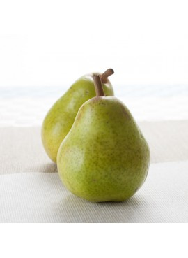 Pear Fragrance Oil (Vegan, Oil Soluble)