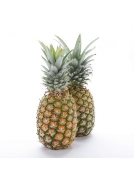 Pineapple Fragrance Oil (Vegan, Oil Soluble)