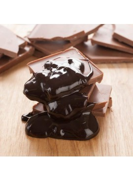 Chocolate Fragrance Oil (Alcohol Soluble)