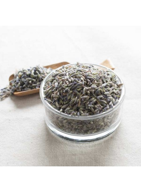 English Lavender Fragrance Oil (Alcohol Soluble)