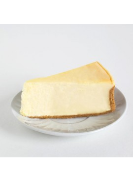 Lemon Cheesecake Fragrance Oil (Vegan, Alcohol Soluble)