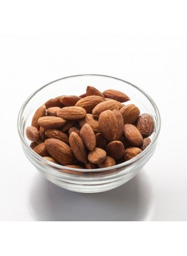 Almond Fragrance Emulsion (Water Soluble)