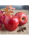 Apple Spice Fragrance Emulsion (Water Soluble)