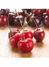 Cherry Fragrance Emulsion (Water Soluble)