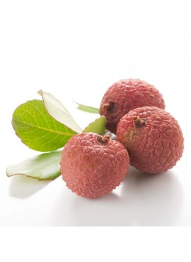 Lychee Love Fragrance Emulsion (Water Soluble)