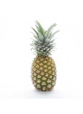 Pineapple Breeze Fragrance Emulsion (Water Soluble)