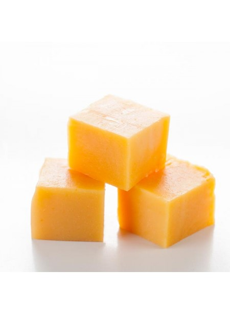 Cheese Flavor Oil for Lip Balm, Organic