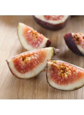 Fig Flavor Oil for Lip Balm, Organic