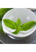 Organic Spearmint Flavor Oil for Lip Balm