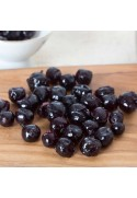 Organic Black Currant Flavor Oil For Chocolate