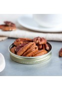 Organic Pecan Flavor Oil For Chocolate