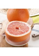 Organic Pink Grapefruit Flavor Oil For Chocolate
