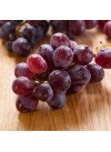 Red Grape Flavor Oil For Chocolate (Organic, Kosher, Vegan, Gluten-Free, Oil Soluble)