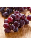 Organic Red Grape Flavor Oil For Chocolate