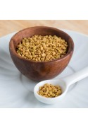 Organic Fenugreek Flavor Extract Without Diacetyl