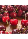 Natural Cherry Red Food Color
