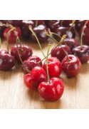 Stevia Cherry Spring Water Flavor