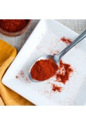 Organic Paprika Flavor Concentrate