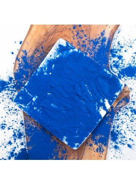 Blue Food Color Liquid Natural