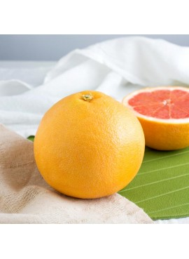 Grapefruit Flavor Extract Without Diacetyl