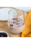 Organic Irish Cream Flavor Concentrate Without Diacetyl