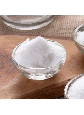 "SweetenFXâ""¢ Powder Organic For Beverages"