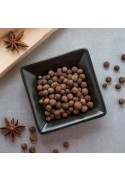 Organic Allspice Berry Flavor Extract