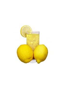 Lemonade Xylitol Powdered Flavor syrup Just Add Water